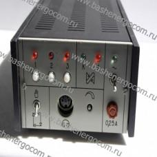 Частотный преобразователь ЧПУ 2-90133