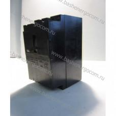 Автоматический выключатель АЕ2046 М-400-00 УЗУХЛ4-А 660в 1,25А