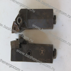 Резец токарный 4001-02