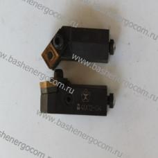 Резец токарный 2192-4002-04