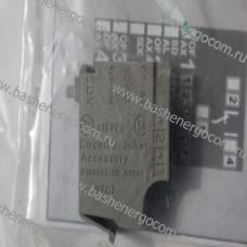 Дополнительный контакт GV7 AE11 для GV7 SchE GV7AE11