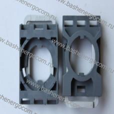 Колодка монтажная ABB 1SFF611605R1100 MCBH-00