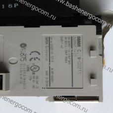 Модульный контроллер Omron CJ1W-OD211