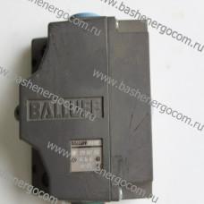 Механический выключатель BALLUF BNS 819-B02-R16-61-16-10
