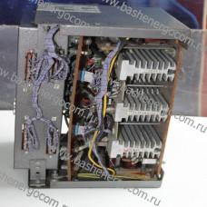 Электропривод комплектный постоянного тока. Серии ЭК3М
