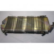 Сопротивление проволочное резистор НС-414 УХЛ4