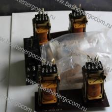 Комплект запасных частей к БС9802-293Ф и ЭШИМ1