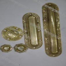 Маслоуказатель МН 176-63