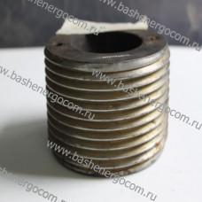 Калибр- пробка М125*66Н ПР