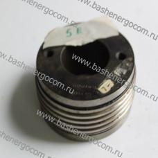 Калибр-пробка М110*4 6Н НЕ