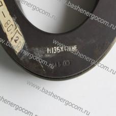 Калибр-пробка М135*47Н НЕ