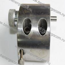 Упор металлический для станка, диаметр-94