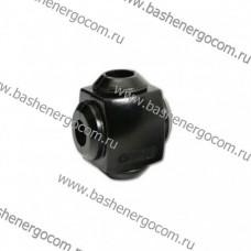Ответвительный кабельный зажим У731М У3