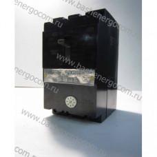 Автоматический выключатель АЕ 2043М-100-00 УЗ-А 660в 5А