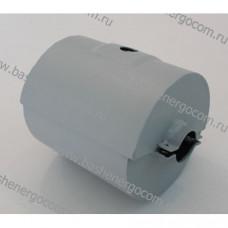 Кожух Защитный КЗС Т и КЗСН Т (тяжелого типа) для фланцевых соединений и трубопроводной арматуры
