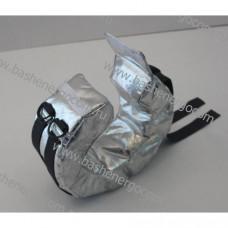 Термокожух FlangePro™ FPT ReFlex™