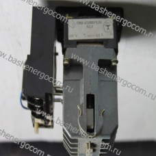 Пускатель ПМЕ-072МВ УХЛ3 380В/0,5А (110V) с РТТ-141