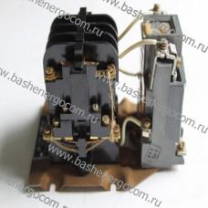 Пускатель ПМЕ-112 УХЛ4В 380В/10А(110V)