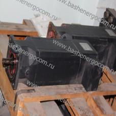 Сервомотор ISOFLUX type 645.4.15.0371A