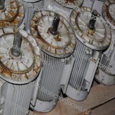 Электродвигатель АИР100L2 УЗ