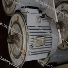 Электродвигатель АИР80B4 У3