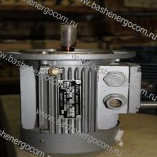 Электродвигатель АИС80В2У3