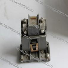 Реле электротепловое ТРН-25 УХЛ4