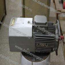 Электродвигатель 5А80МB4БУ3