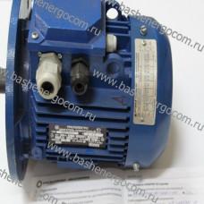 Электродвигатель АДЧР71В4 У3