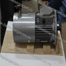Электродвигатель АДЧР71В4