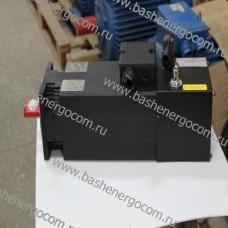 Асинхронный сервомотор STVF90L