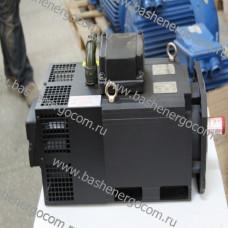 Асинхронный сервомотор STEF 100LA