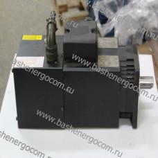 Асинхронный сервомотор STVF 90MA