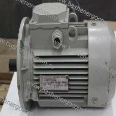 Электродвигатель АИР80В6У3