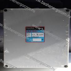 Коробка ответвительная DKC  300x220