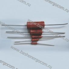 Резисторы С2-33Н, МЛТ