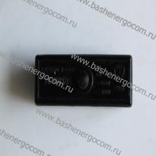 Микропереключатели МП1101 УХЛ3 исп.2(10А)
