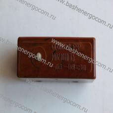 Микровыключатель МП2101Л