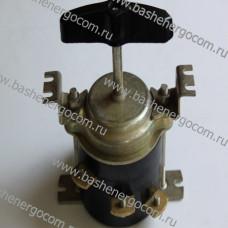 Пакетный выключатель ПВ3-60-УЗ