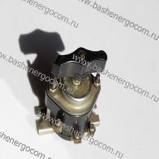 Пакетный выключатель ПВП14-27-400301 40А/220В 25А/380В