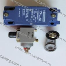 Концевой выключатель XCK-J10511H29