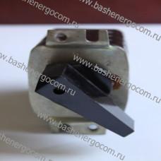Пакетно-кулачковый переключатель  ПКП-25-2-116 У3