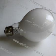 Лампа ртутная  ДРЛ 400(6) Е40 220В