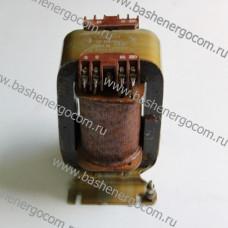 Трансформатор ОСМ1-0,4 380/220 24-22-5