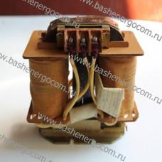 Трансформатор ТСУ-0,16 УХЛ2 380/22