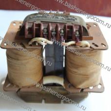 Трансформатор ТСУ-0,25 УХЛ2 380/220