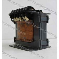 Трансформатор  ТБС2-0,1-У3 380/42-5
