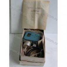 Датчик-реле температуры ТАМ102-1-03-1-1