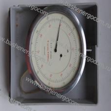 Индикатор часовой 1ИЧТ (0,01)