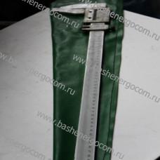 Штангенциркуль ШЦ-III 0-500